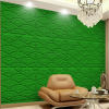 innovative material textured mdf wall covering panels