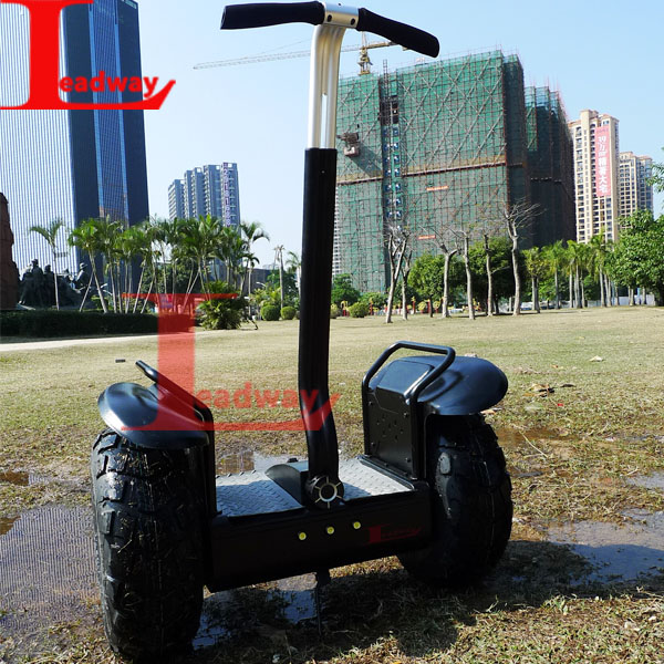 Leadway Used in snow, Mud, sand, rain, hillside hybrid scooter off road( RM09D-T333)
