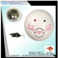Electric Mouse Rat Mice Control For
