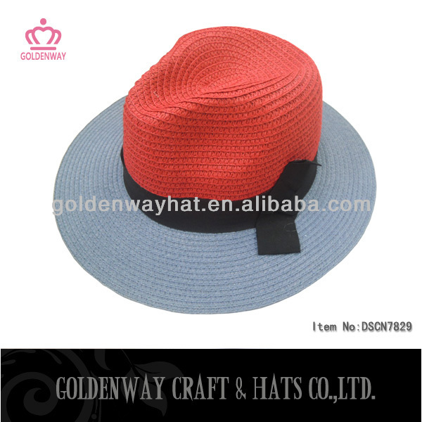 panama hats beautiful new design paper braid hats lady panama hats