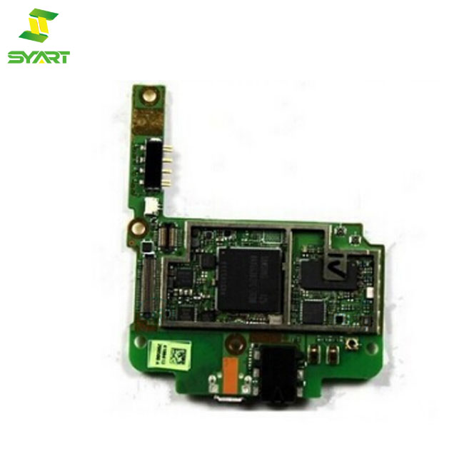 For HTC <strong>Desire</strong> HD A9191 <strong>G10</strong> mobile phone Mainboard Assembly Flex Cable