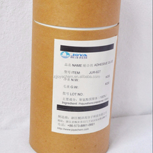Advanced Solid ambi PUR Glue For Textile application