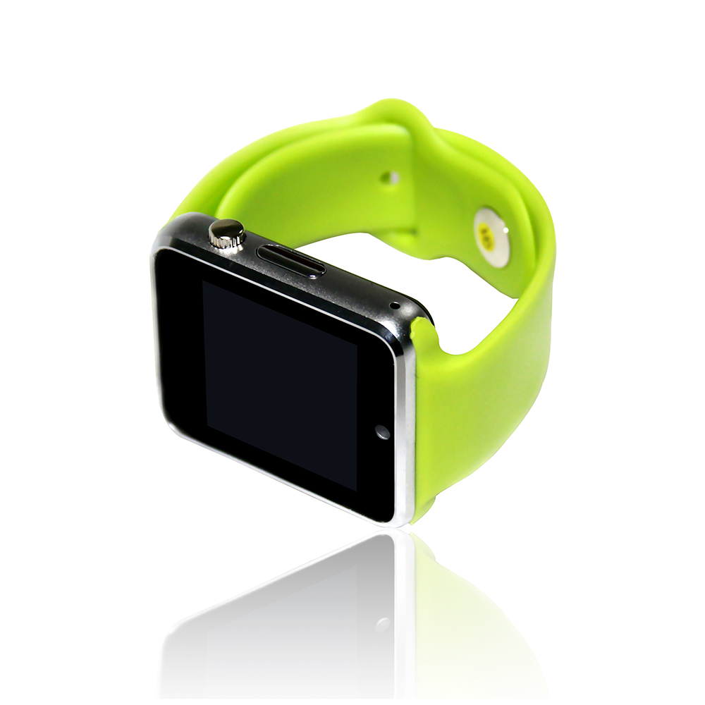 2015 New Bluetooth smartwatch U8 DZ09 <strong>A1</strong> android with bluetooth Wristwatch <strong>a1</strong>