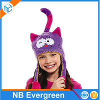 Flipeez Super Fun Hats for Kids/hats for kids