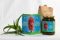 Aloe Arborescens - Padre Romano Zago
