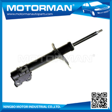 MOTORMAN Auto car part front left shock absorber 54303-8H725 334361 for NISSAN X-TRAIL (T30) 01-05
