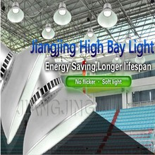 hot sale 6500k cool white 150w smd 3030 led high bay light 8000 lumen