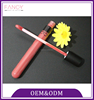 /product-detail/high-quality-brand-new-colors-lipstick-moisturizing-organic-lip-gloss-60581757836.html