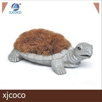 Alibaba China Supplier Xianjucoco band wholesale factory making cleaning brush