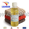 Polyester Fixing Agent the fabric of disperse dyes LA-T40