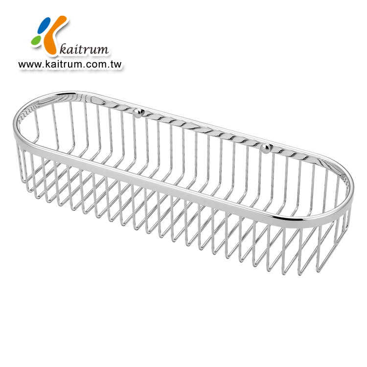Bathroom Hanging Wire Basket, Bathroom Hanging Wire Basket Suppliers ...