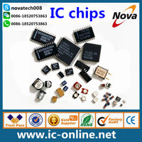 Brand New List All Electronic Components Stock ICs MC96F8208SU-ABOV.