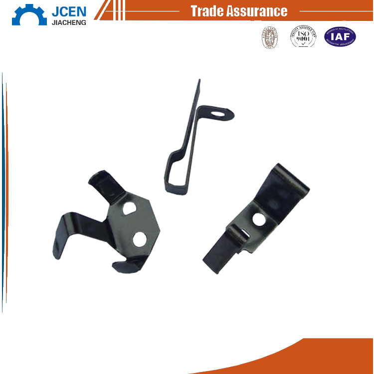 china supplier metal stamping parts farm toy parts