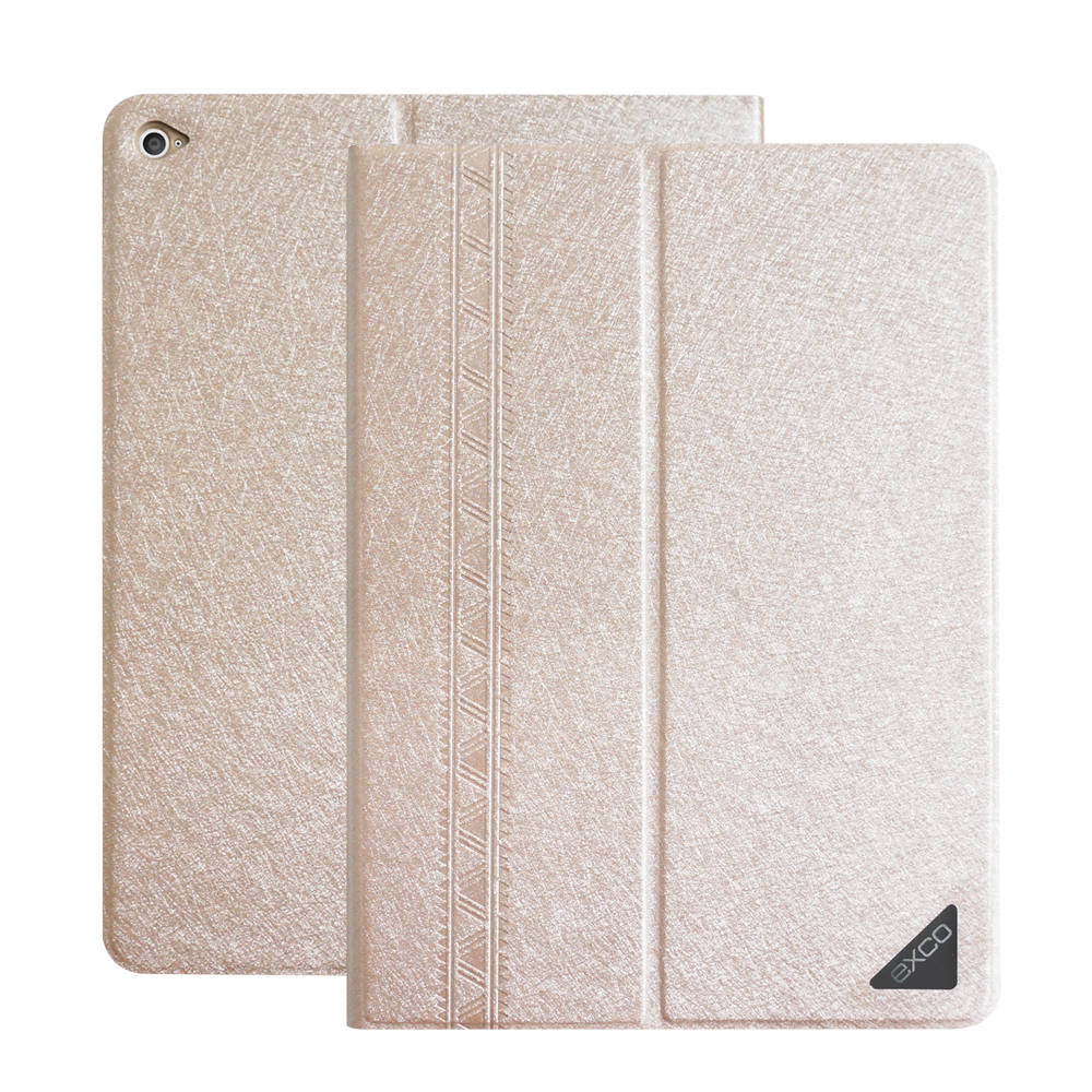 EXCO Manufacturer Leather Case For Apple Ipad Mini 4