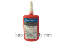 WQ204 High strength thread locking agent