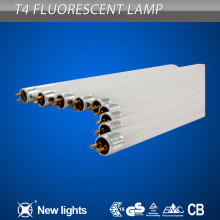 T4/T5/T6/T8/T0 linear fluorescent tube from china factury