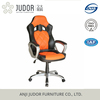 High Quality executive modern leather Racing style office chair/Chair office/Ergonomic office chair
