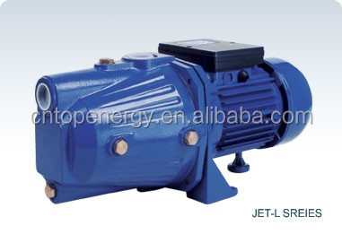 220V ~ 240V 50hz High Pressure Small Electric Clean Water Pump125W GP125 PS125 PS126 PS130 Auto self-priming pump Price