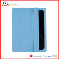 Factory supply water proof case for ipad 2 /ipad 3/ ipad 4
