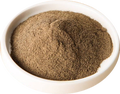 Factory Supply Black Pepper Powder With Competitive Price