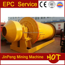Mineral Stone Grinding Machine/Grinding Ball Mill/Powder Making Mill FromJinpeng