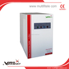 China Supplier Solar Inverter Price List