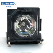 Projector Replacement Lamp with Housing PT-TX310 PT-WX3300 Z-LAL500 and ET-LAL500