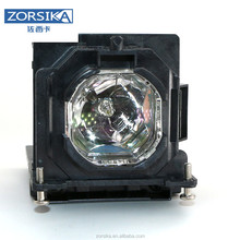 Zorsika Original Projector Lamp for Panasonic PT-TX310, PT-WX3300, Z-LAL500,ET-LAL500 Projector Replacement Lamp with Housing