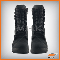 Austral Boots