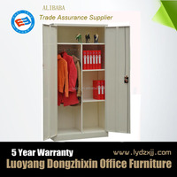 small wardrobe designs bedroom metal clothes wardrobe