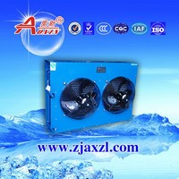 2016Hot Sale Factory Directly Sale air cooled bitzer compressor condensing unit