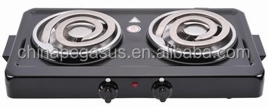 hot plate for milk warmer(HD09H)