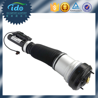for mercedes benz parts air shock absorber for mercedes benz W220 A2203205113 A 220 320 24 38 A2203202438