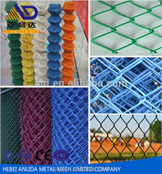 lowes dog kennels and runs chain link fence 2015 anping factory