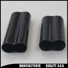 great carbon fiber parts for bmw