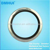 China Supplier Industrial Seals/PTFE oil seal/Industrial Oil Seal