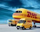 Cheap reliable dhl shipping to zambia
