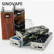 Popular e-cig 100% Original Innokin iTaste MVP 2.0 energy starter with competitive price & best service Sinovape Wholesale