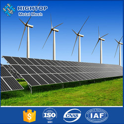 free samples the lowest price solar panel with good quality