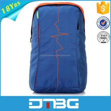 Cheap High School Campus Backpack for Teenagers Girls and Boys