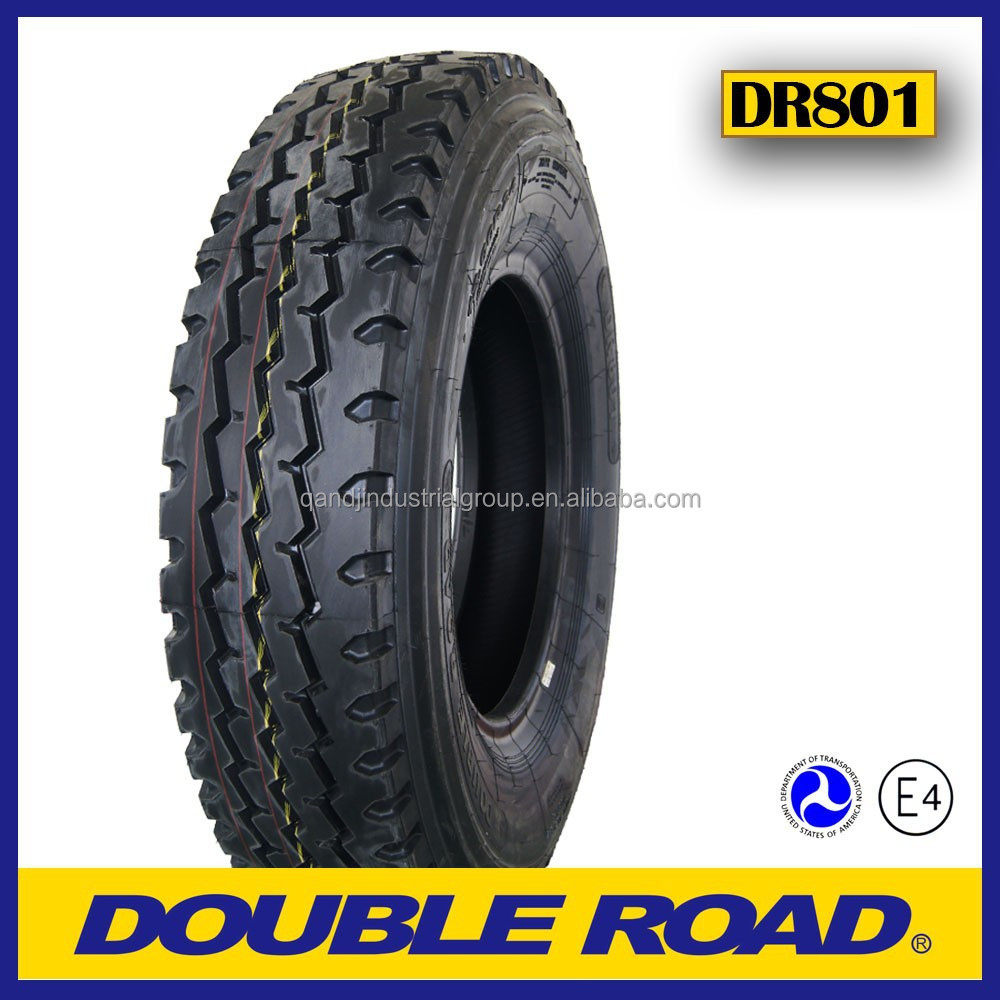 new hot sale 1200r24 truck tire for mining