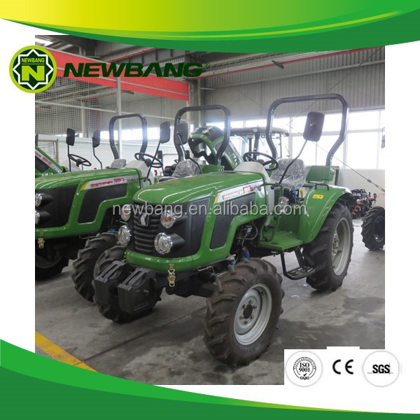 new cheap farm tractor for sale(RD254)