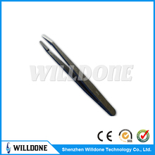 High Quality Conductive Plastic Tweezers