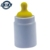 PU foam squeeze anti stress feeding bottle