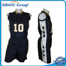 sublimation black basketball jersey and shorts designs