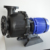 Chemical self priming pump Automatic Electric Water Pump,self priming pump Acid and alkali resistant