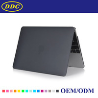 Customized Laptop Shell For Macbook Air