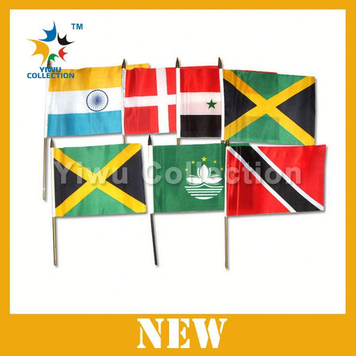custom football team flag,germany flag 2015,car wing mirror sock
