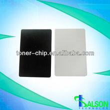 C13S050435 Toner reset chip for epson m2000 2000DN 2000DT 2000DTN 2010 laser printer cartridge chips