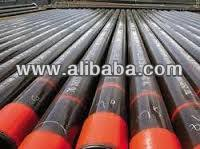 Carbon Steel & Stainless Steel Pipes, Fittings, Flanges,